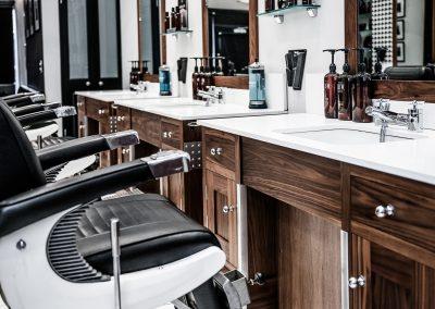 armstrong-jordan-barber-interior-1