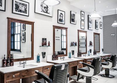 armstrong-jordan-barber-interior-2
