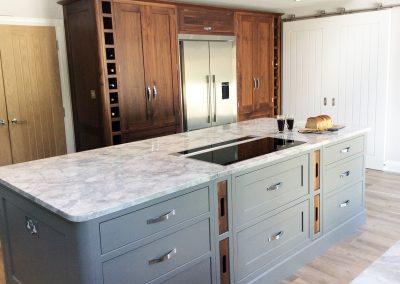 armstrong-jordan-bespoke-kitchen-4