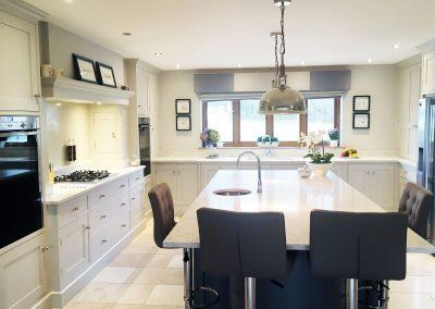 armstrong-jordan-bespoke-kitchen-design-lyll-1