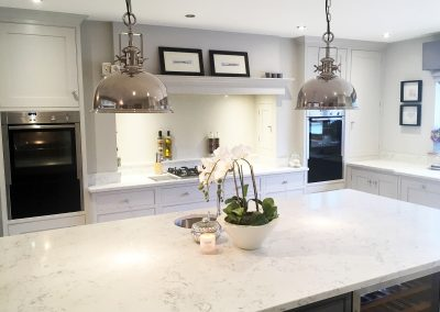 armstrong-jordan-bespoke-kitchen-design-lyll-2