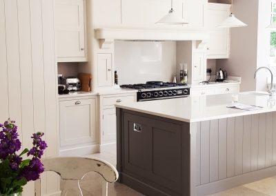 armstrong-jordan-bespoke-kitchen-design-mitchell-1