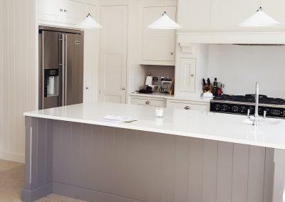 armstrong-jordan-bespoke-kitchen-design-mitchell-3