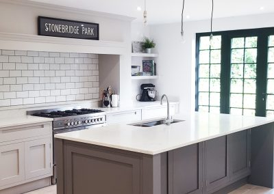 armstrong-jordan-bespoke-kitchen-design-stonebridge-1