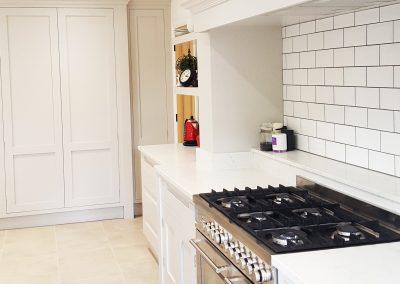 armstrong-jordan-bespoke-kitchen-design-stonebridge-2