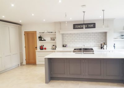 armstrong-jordan-bespoke-kitchen-design-stonebridge-3