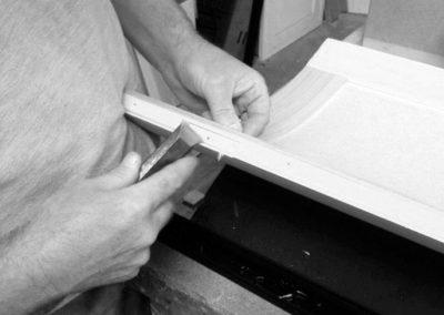 armstrong-jordan-workshop-2