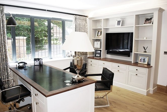 Armstrong jordan bespoke kitchens interiors for the - Fiu interior design prerequisites ...